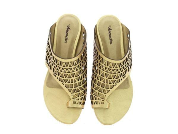 fotografia de calçados para ecommerce em campinas