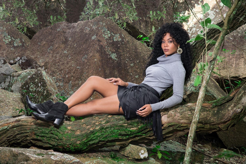 fotografo de moda e acessorios, em campinas, são paulo, e rio de janeiro