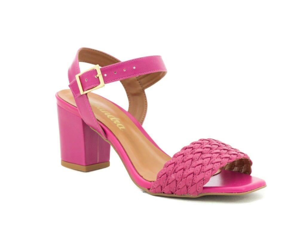 fotografia de calçados para loja virtual em campinas